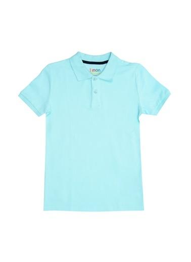 Sweatshirt-Limon Company